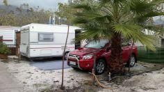 camping-suomi-village-auto-ja-vaunu