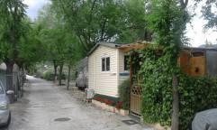 camping-suomi-village-tie-ja-hymer