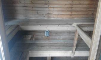 suomi-village-sauna